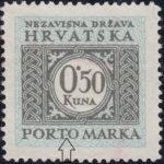 croatia-postage-due-2-050-1