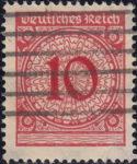 deutsches-reich-1922-10pf-pe1-jpg