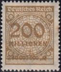deutsches-reich-1922-200mil-pe1-jpg