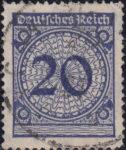 deutsches-reich-1922-20pf-pe1-jpg