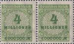 deutsches-reich-1922-4mil-pe1-jpg