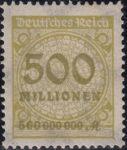 deutsches-reich-1922-500mil-pe1-jpg