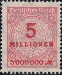 deutsches-reich-1922-5mil-pe1-jpg