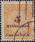 deutsches-reich-1922-5mlrd-pe1-jpg