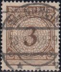 deutsches-reich-1923-rosette-plate-error-3pf
