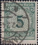 deutsches-reich-1923-rosette-plate-error-5pf