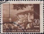 NDH postage stamp error