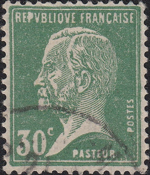 France Varieties And Types On Postage Stamps World Stamps Project